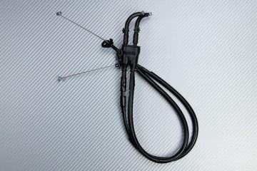 Accelerator Pull / Push cable YAMAHA