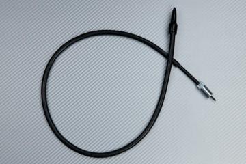 Clutch cable KAWASAKI