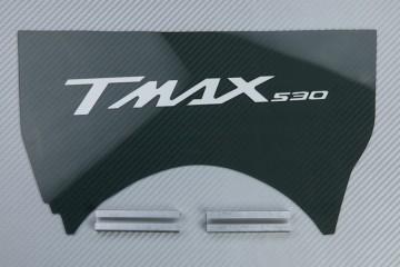 Separator YAMAHA TMAX 530 2012 - 2016