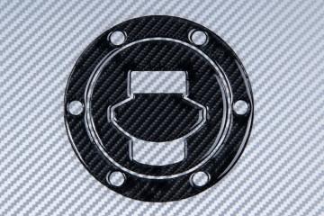 Protección adhesiva Tapón de depósito BMW