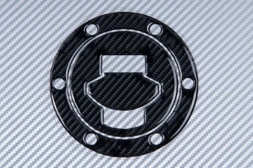 gas cap protection BMW