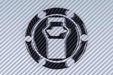 Gas cap protection MV AGUSTA
