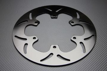 Disco freno anteriore 282mm YAMAHA