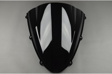 Polycarbonate Windscreen for Kawasaki ZX6R 2005 - 2008
