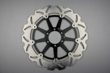Front solid brake disc 320mm KTM / GILERA / DERBI