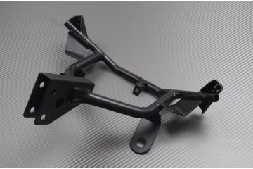 Support compteur Honda CBR 125 250 2011 / 2013