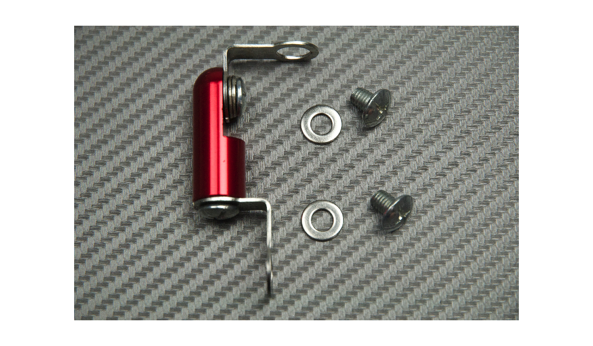 support bocal liquide de frein universel avdb moto l 39 accessoire prix motard. Black Bedroom Furniture Sets. Home Design Ideas
