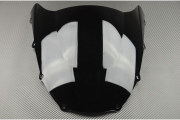Polycarbonate Windscreen for Kawasaki ZX9R 1998 - 1999