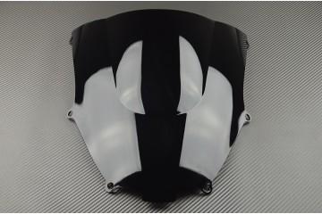 Polycarbonate Windscreen for Kawasaki ZX9R 2000 - 2003