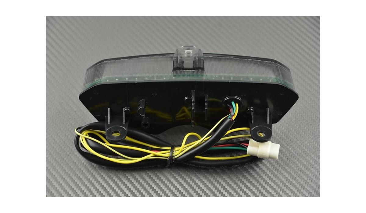 Golf Cart Headlight Wiring Diagram On Ezgo Gas Wiring Diagram For 87