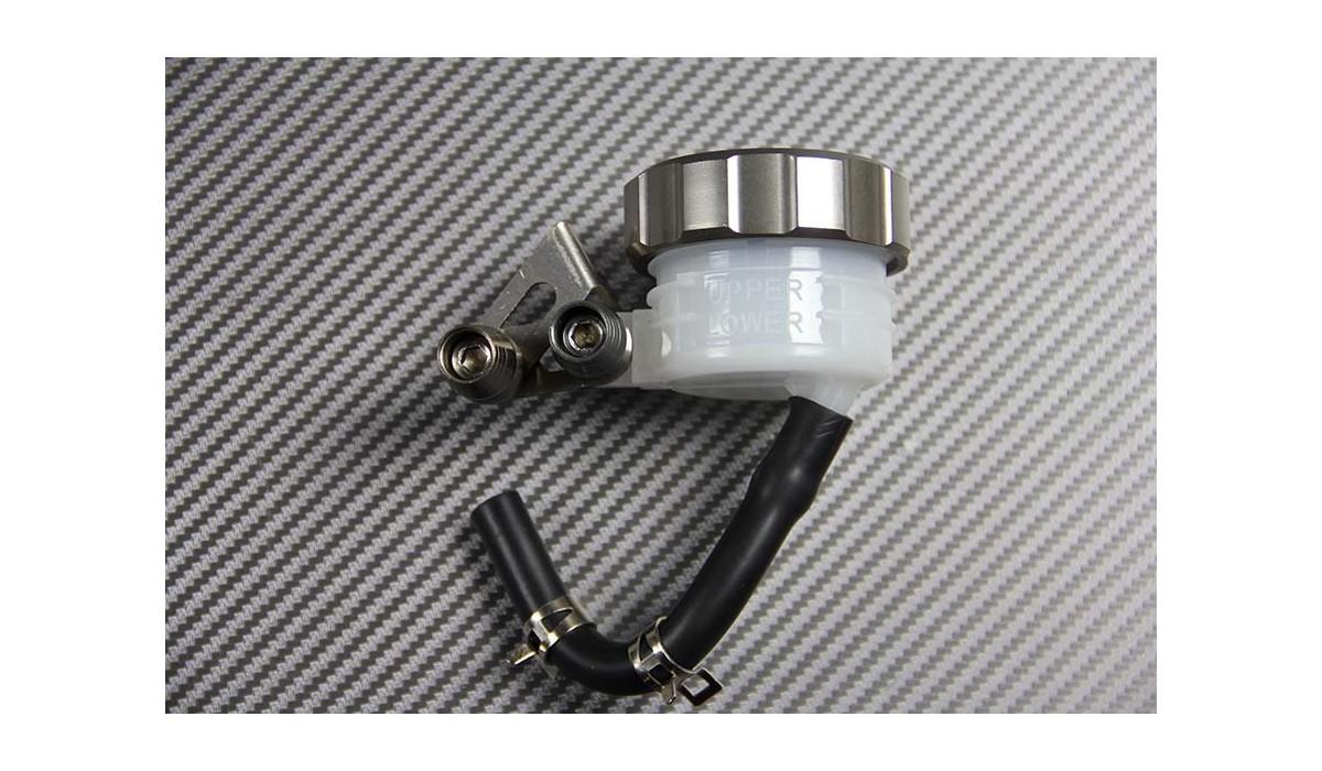 kit bocal liquide de frein type origine avdb moto l 39 accessoire prix motard. Black Bedroom Furniture Sets. Home Design Ideas