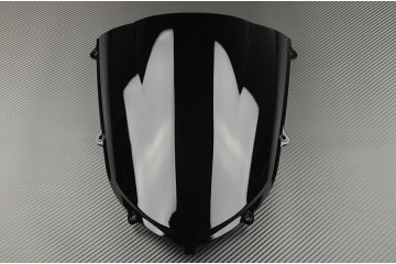 Polycarbonate Windscreen for Kawasaki ZX10R 2004 - 2005 and Z750S