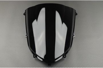 Windschild polycarbonat Kawasaki ZX10R 2004 / 2005 und Z750S