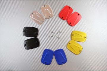 Bouchons bocaux liquide de frein Yamaha TMAX 500 01 / 11 530 12 / 19