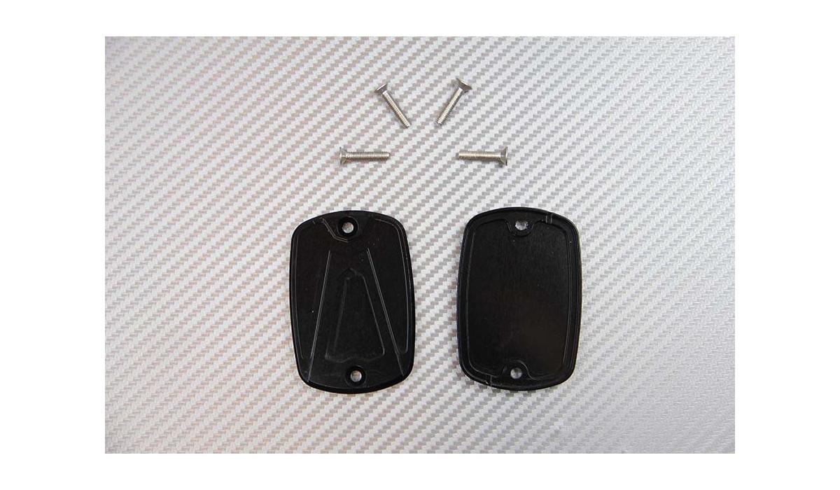 bouchons bocaux liquide de frein yamaha tmax 500 08 11 530 12 16 avdb moto l 39 accessoire. Black Bedroom Furniture Sets. Home Design Ideas
