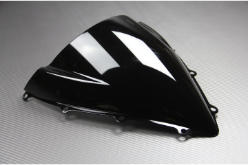 Polycarbonate Windscreen MV AGUSTA F3 675 800