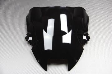 Polycarbonate Windscreen HONDA VTR 1000 FIRESTORM SUPERHAWK 97 / 05