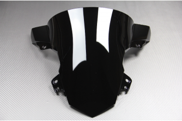 Polycarbonate Windscreen BMW S1000RR and HP4 2015 / 2018