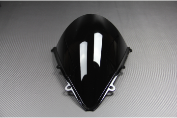 Polycarbonate Windscreen APRILIA RSV4 2009 / 2013