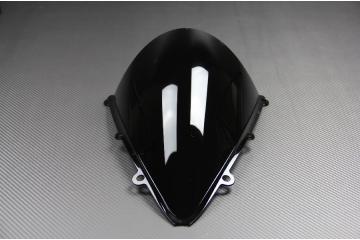 Black Windscreen APRILIA RSV4 2009 / 2013