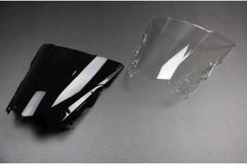 Bulle en Polycarbonate Yamaha R25 et R3 2013 / 2018