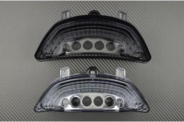 LED-Bremslicht mit integrierten Blinker für Yamaha VMAX 1700