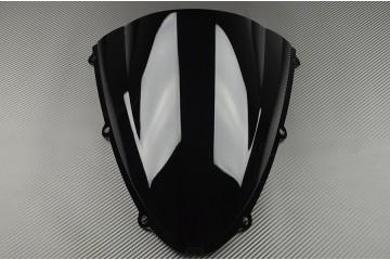 Windschild polycarbonat Kawasaki ZX10R 2006 / 2007