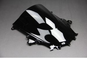 Bulle en Polycarbonate Yamaha R1 / R1M 2015 / 2019