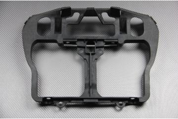 Support compteur Suzuki GSXF 600 750 KATANA 98 / 06