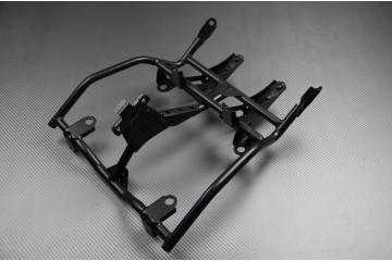 Support compteur Suzuki VSTROM 650 1000 02 / 09