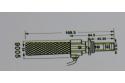 Kit Eclairage LED 5e génération HB3 9005