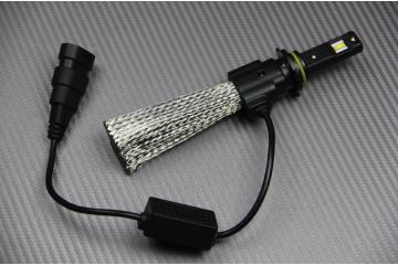 5th Generation HB4 9006 LED Lighting Kit - STANDARD