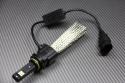 Kit Eclairage LED 5e génération HB4 9006