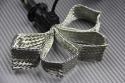 Kit Eclairage LED 5e génération H4 Code / Phare