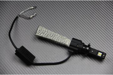 Kit illuminazione LED 5e H7