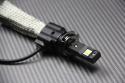 Kit Eclairage LED 5e génération H7