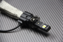 Kit LED light H7