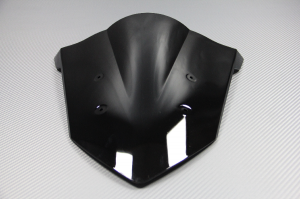 Polycarbonate Windscreen Honda CBR 650F 2014 / 2018