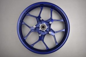 Front wheel rim YAMAHA