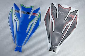 Adesivo protezione serbatoio - Modello GSXS