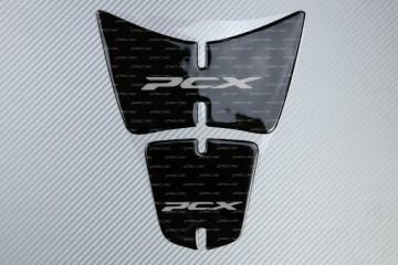 "Tank Pad Protection - ""PCX"" Model"