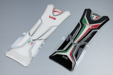 """Tank Pad Protection - """"PANIGALE"""" Model"""