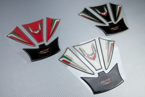 "Tank Pad Protection - ""MV AGUSTA"" Model"