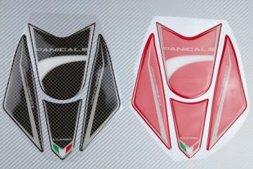 Adesivo protezione serbatoio - Modello PANIGALE