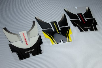 "Tank Pad Protection - ""VSTROM"" Model"