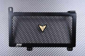 AVDB Radiator protection grill YAMAHA MT15 / R15 V3 2019