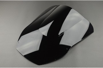 Polycarbonate Windscreen for Kawasaki ZX12R 1999 - 2002