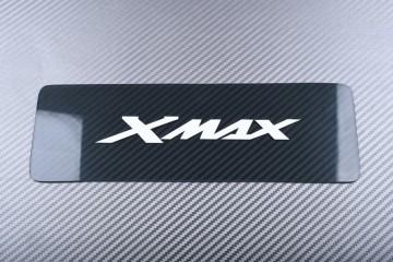 Kofferteiler YAMAHA XMAX 125 / 300 / 400 2018 - 2020