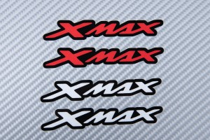 Stickers XMAX
