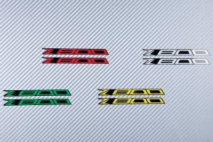 Stickers Z800